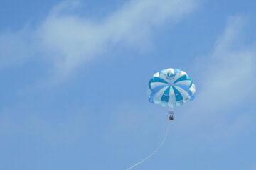 cabo san lucas parasailing bcs