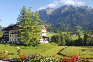casa campo alojamiento gratis alrededor del mundo couchsurfing