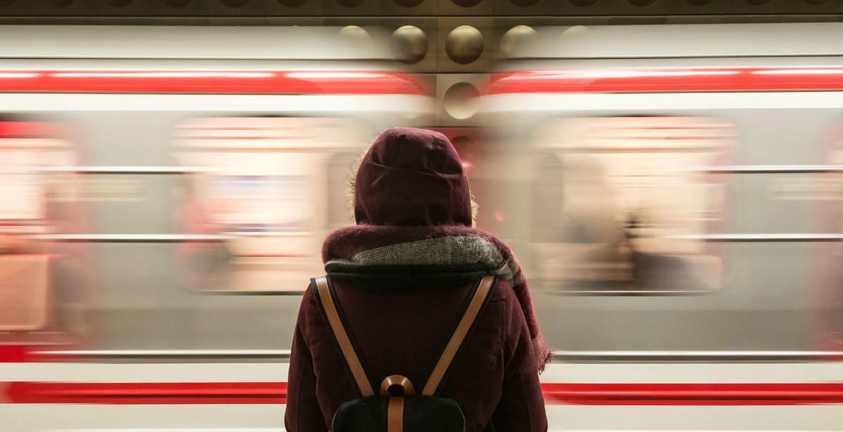 viajes a europa: transporte, alojamiento y mas