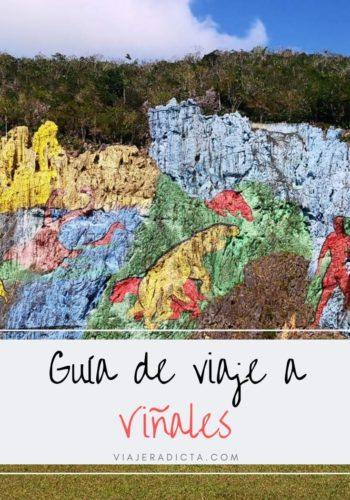 Guia de viaje a Viñales (1)