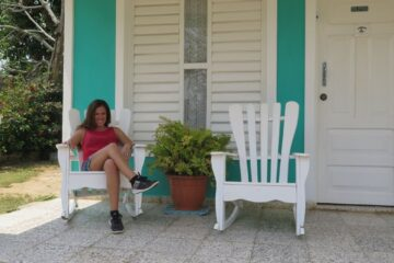 Hospedaje en Cuba: las famosas casas particulares
