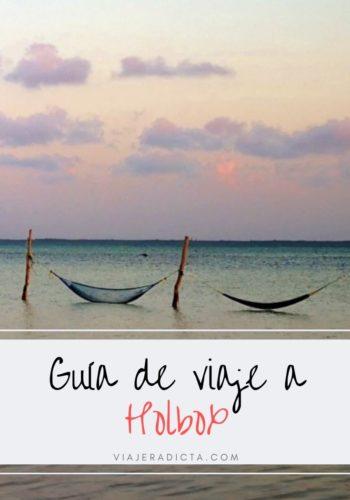 guia-de-viaje-a-isla-de-holbox (2)