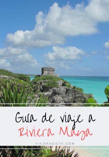 guia-de-viaje-cancun-riviera-maya (2)
