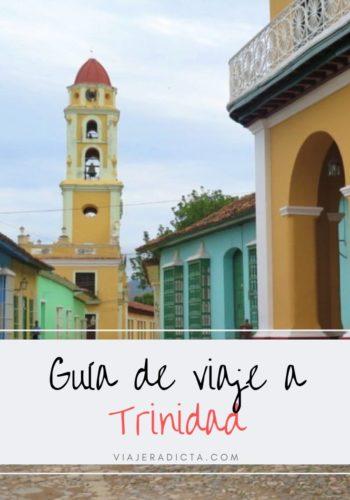 guia-de-viaje-trinidad-cuba (7)