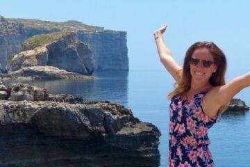 10 cosas que tienes que hacer en Malta