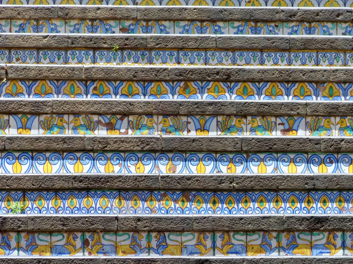 142 escanoles de santa maria dei monte caltagirone